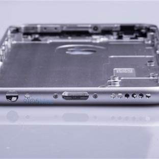 iPhone 6s Belirttiğimiz Ölçülerde Olacak