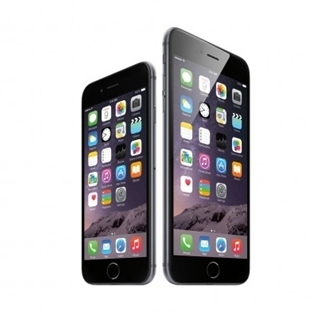 iPhone 6s ve 6s Plus'ın Üretimine Başlanıyor
