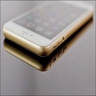 iPhone' da Metin Seslendirme Nedir, Nasıl Kullanıl