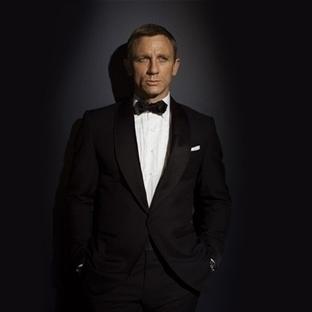James Bond'dan Xperia Z5 Süprizi