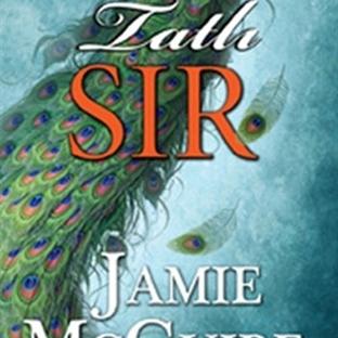Jamie McGuire - Tatlı Sır ( Maddox Kardeşler #1)