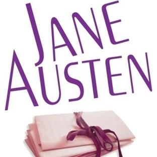 Jane Austen'den Bir Klasik: Aşk ve Arkadaşlık