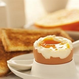 Kaç çeşit yumurta yemeği yapılır ?