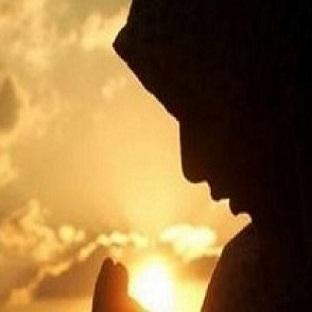 Kahve Falında Dua Eden İnsan Ne Anlama Gelir