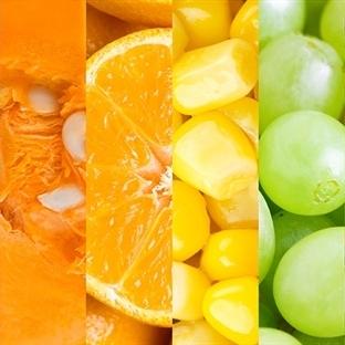 Kan şekerini en hızlı etkileyen meyveler