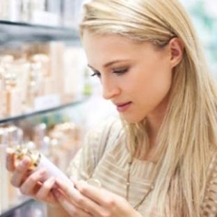 Kozmetik seçiminde nelere dikkat edilmeli?