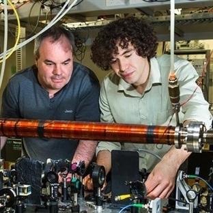 Kuantuma Göre Gerçeklik Halen Belli Değil