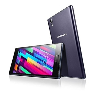 Lenovo P70 Şarjı Bitmeyen Telefon Yaptı