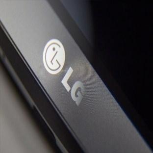 LG'nin Yeni Akıllı Telefon Modeli Gözüktü