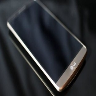 LG'nin Yeni Modeli G4 S'in Özellikleri Belli Oldu
