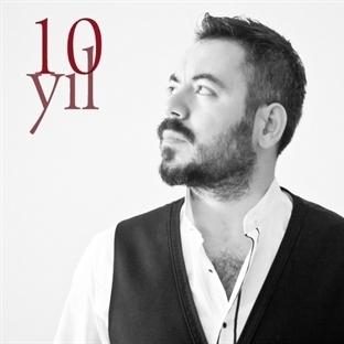 İlk Türk Bloglarından e-vren günlüğü 10 Yaşında!