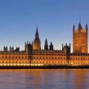 Londrada gezilecek yerler