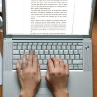 Makale yazarak internetten para kazanmak