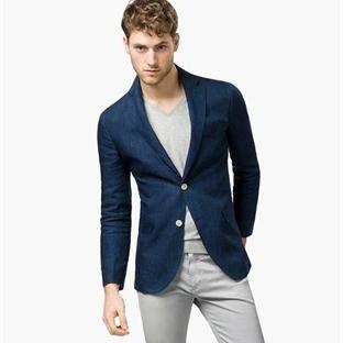 Markalardan 2015 Pantolon Ceket Kombinleri