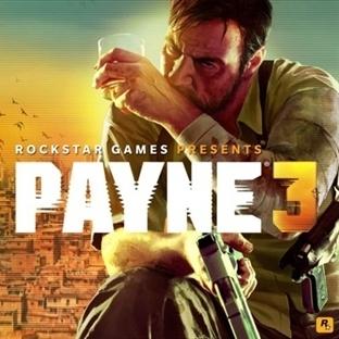 Max Payne 3'ün Sistem Gereksinimleri