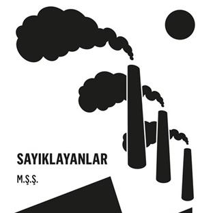 Mehmet Şenol Şişli'den Yeni Kitap: Sayıklayanlar