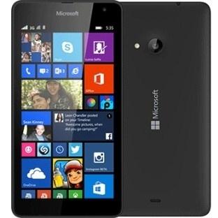 Microsoft'dan Uygun Fiyatlı Lumia'lar Geliyor