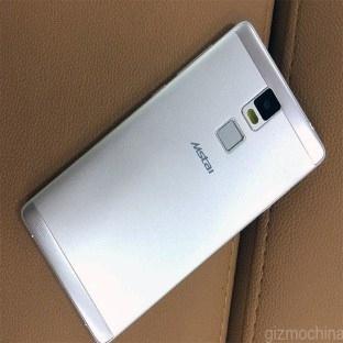 Mstar'ın Efsane Akıllı Telefonu: Mstar S700 Pro