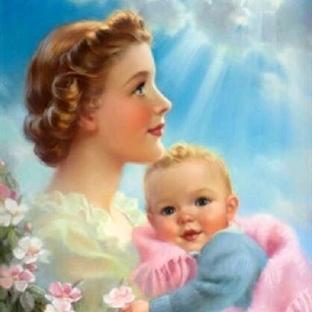 Mükemmel Anne De Mükemmel Çocuk Da Yok Bu Dünyada