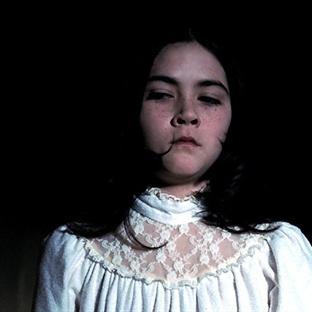 Mutlaka izlenmesi gereken en iyi 20 Korku Filmi