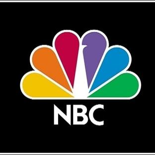 NBC 2015-2016 Program Başlangıç Tarihleri