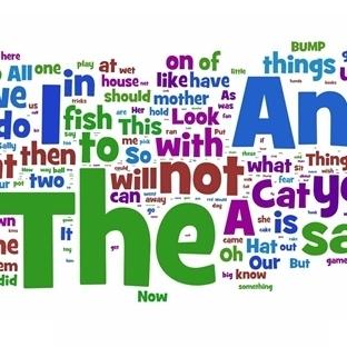 İnternetten İngilizce Öğrenme Sanatı