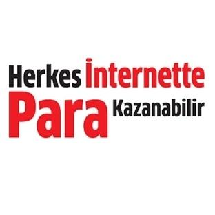 İnternetten Para Kazanma Yolları 2015