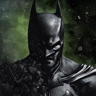 Nvidia, Warner Bros'a Batman İçin Destek Çıktı!