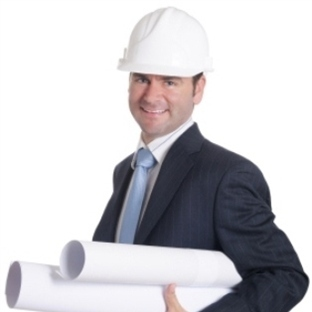 Oğlak Burcunun İş Hayatı - Burçların iş hayatları
