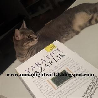 Okuma Halleri, Fotoğraflarla - Yaratıcı Yazarlık /