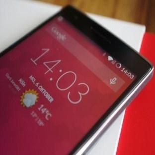 OnePlus'ın Mini Telefonu OnePlus 2 Mini Geliyor