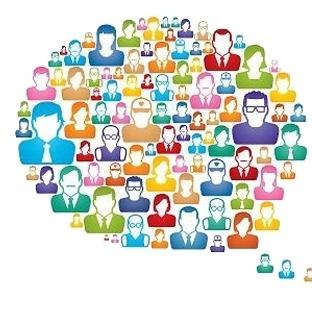 Online İtibar Yönetimi ve BrandYourself