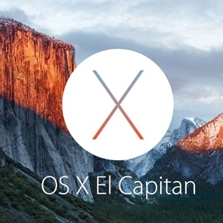 OS X 10.11 El Capitan Beta 3 Yayımlandı!