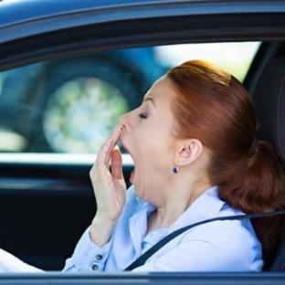 Otomobil kullanırken dikkat edilmesi gerekenler