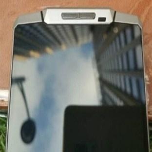 Oukitel'den 10.000 mAh Bataryalı Telefon: K10000