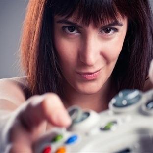 Oyun Oynamak İçin Kız Arkadaşına İlaç Verdi