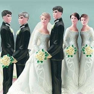 Psikolog B. Fehmi Ömerci: Sekssiz Evlilik Olur mu