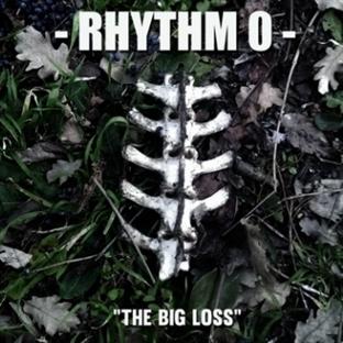 """Rhythm 0 : """"Bizim Kültürümüzde Yalnızlığa Yer Yok"""""""