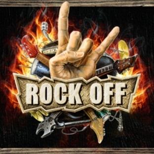 Rock Off için geri sayım başladı