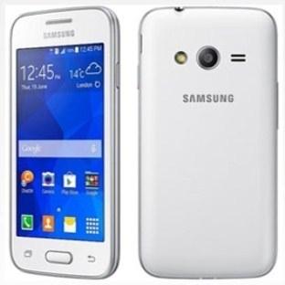 Samsung Galaxy V Plus, Malezya'da Satışa Sunuldu