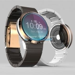 Samsung Gear A Akıllı Saat Ne Zaman Çıkacak?