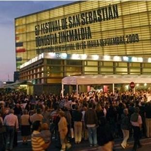 San Sebastian Film Festivali İstanbul'da