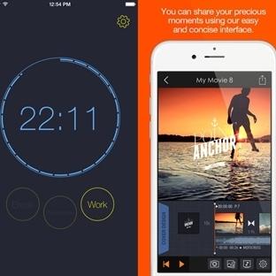 Sınırlı Süre ile Ücretsiz 7 Kullanışlı Uygulama