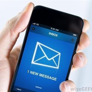 SMS ve Mail Reklamları Nasıl Şikayet Edilir
