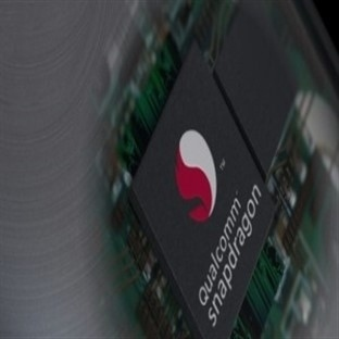 Snapdragon 820 İle Piyasaya Çıkacak 5 Yeni Telefon