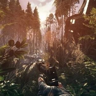 Sniper: Ghost Warrior 3'ün Ekran Görselleri Yayınl