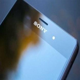 Sony, Xperia T4 Ultra Yakında Tanıtılıyor