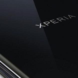 Sony Xperia Z5, Ne Zaman Gelecek?