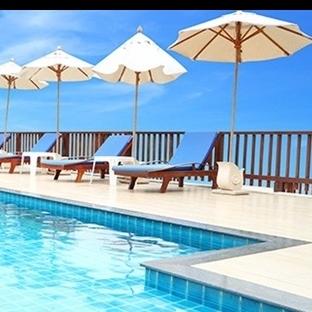 İstanbul'da Gidilecek En İyi Yüzme Havuzları?