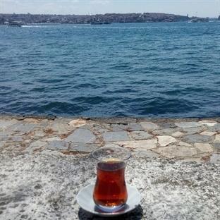 İstanbul Türküsü